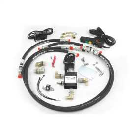 70-Series/H-Series Winch Valve Kit