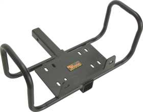 Winch Cradle
