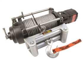 H12000 Hydraulic Winch