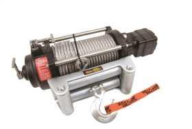 H9000 Hydraulic Winch
