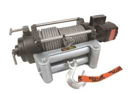 HI12000 Hydraulic Winch