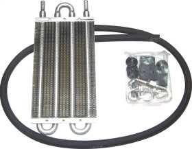 Hydraulic Winch Cooler