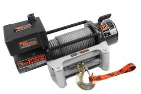 SEC12 ES Waterproof Winch