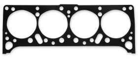 Performance Head Gasket