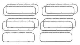Ultra Seal Valve Cover Gasket Set