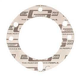 Collector/Header Muffler Gaskets 1192