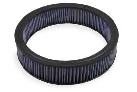 Replacement Air Filter Element 1422G