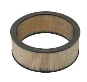 Replacement Air Filter Element 1450A