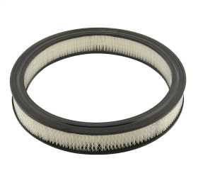 Replacement Air Filter Element 1480A