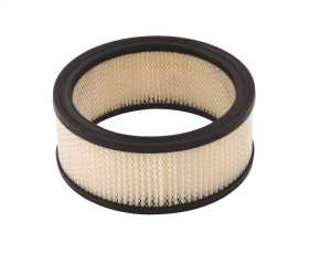 Replacement Air Filter Element 1485A