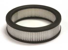 Replacement Air Filter Element 1486A