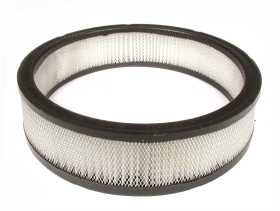 Replacement Air Filter Element 1487A