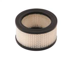 Replacement Air Filter Element 1489A