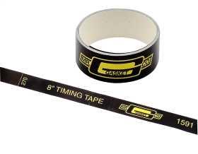 Precision Timing Tape 1591