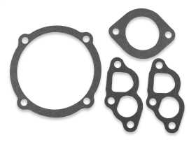 Water Pump/Housing and Thermostat Gasket Set
