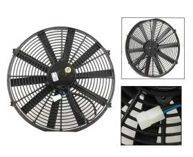 High Performance Electric Cooling Fan 1988MRG