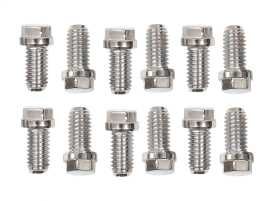 Header Bolt Set