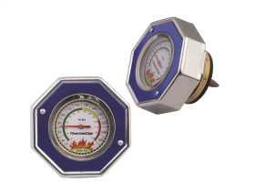 Thermocap™ Radiator Cap 2471B