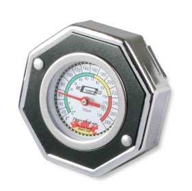 Thermocap™ Radiator Cap 2476BK
