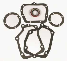 Overhaul Trans Gasket Kit