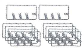 Ultra Seal Valve Cover Gasket Set 2751SMP