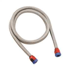 SSFlex Vacuum Line Kit