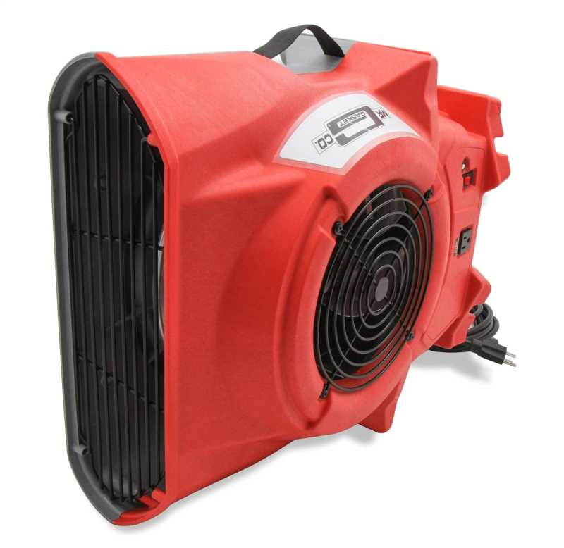 Air Mover Fan 33230G