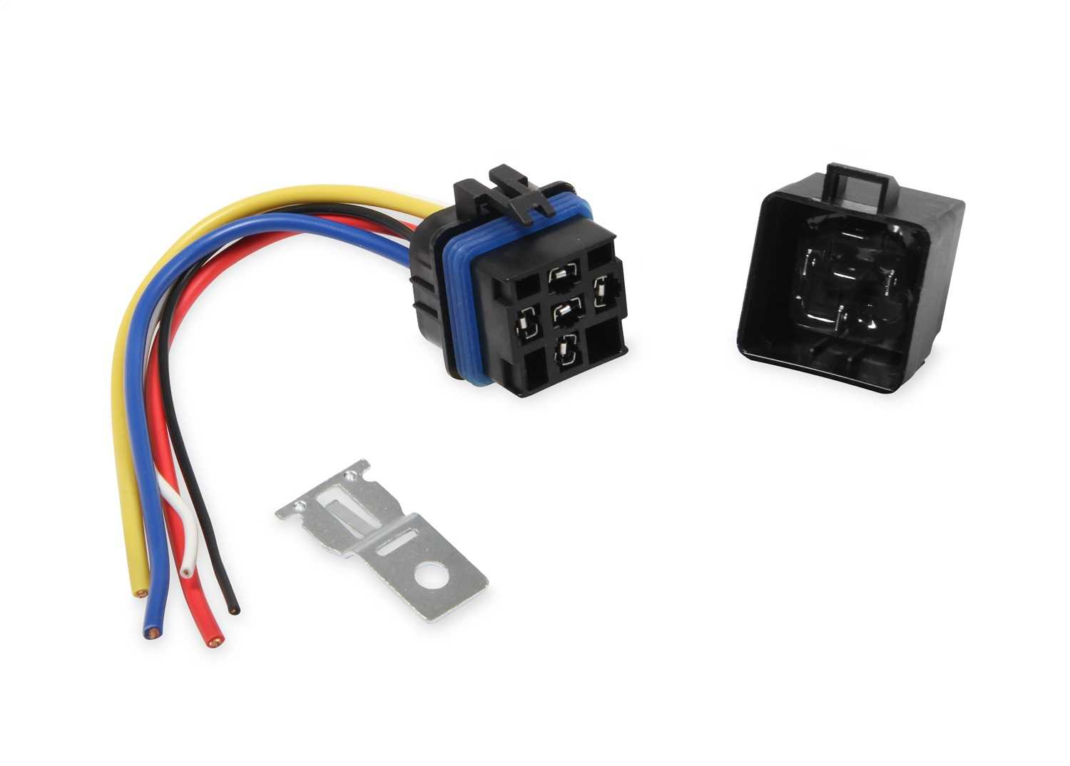 Astonishing Waterproof Relay Custom Tinting Truck Accessories Wiring Cloud Tobiqorsaluggs Outletorg