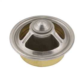 High Performance Thermostat 4364