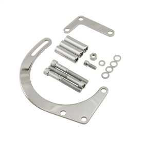 Low Mount Alternator Bracket Kit