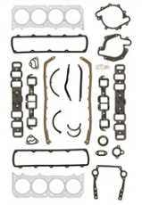 Engine Full Gasket Set