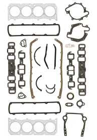 Ultra Seal Performance Overhaul Gasket Kit
