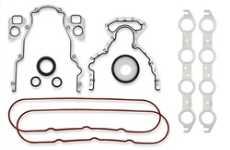 Engine Conversion Gasket Set