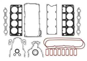 Premium Overhaul Gasket Kit
