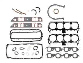 Overhaul Gasket Kit 6104G