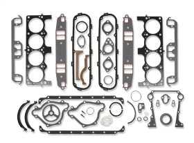 Overhaul Gasket Kit 6105G