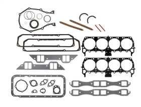 Overhaul Gasket Kit 6106G