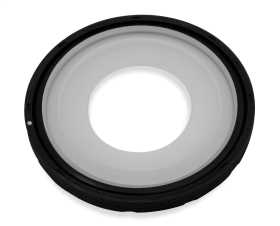 Rear Main Seal Gasket 61071G