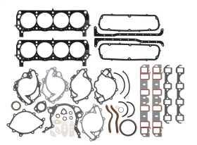 Overhaul Gasket Kit 6108G