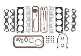 Overhaul Gasket Kit 6109G