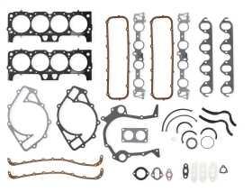 Overhaul Gasket Kit 6110G