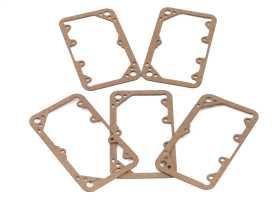 Fuel Bowl Gaskets