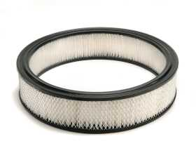 Replacement Air Filter Element 6403