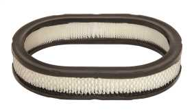 Replacement Air Filter Element 6405G
