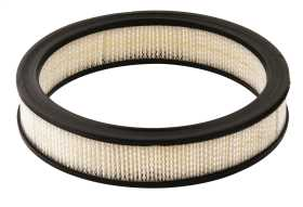 Replacement Air Filter Element 6479