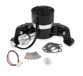 Electric Water Pump 7022BG