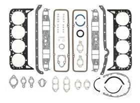 Overhaul Gasket Kit 7100MRG