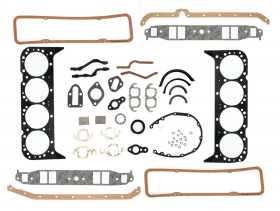 Overhaul Gasket Kit 7101MRG