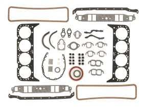 Overhaul Gasket Kit 7103MRG