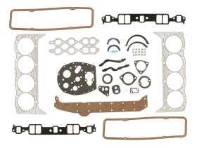 Overhaul Gasket Kit 7104MRG